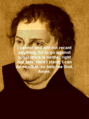 Martin Luther quotes, is an app that brings together the most iconic ...