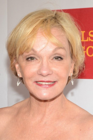 Cathy Rigby Pictures