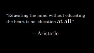 Aristotle Quotations