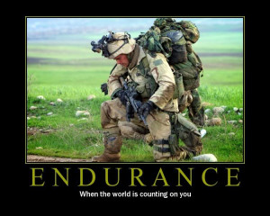 ... posters military infantry united states marine corps quotes marine