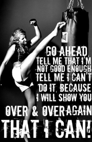 ... encouragement fitness girl girly inspirational inspire motivation