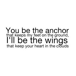 mayday parade song title//quote by another planet..♥