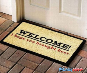 Welcome_funny_picture