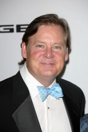 Joel Murray Pictures And...