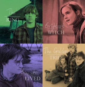 """Stories we love bests stay with us forever"""" -J.K. rowling"""