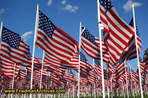 flag,american,patriotic,veterans day,country,america,USA,god bless ...