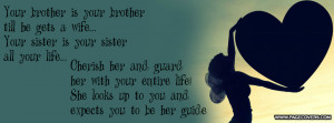 And Sister Quotes Cards For