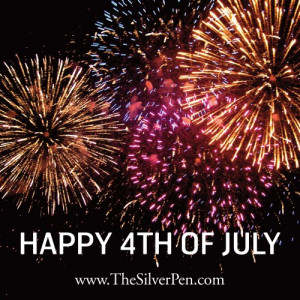 ... 4th of lyric quotes in happy 4th of our best wishes happy 4th of july