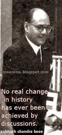 Netaji Subhash Chandra Bose Jayanti Desh Prem Diwas January 23 slogan ...