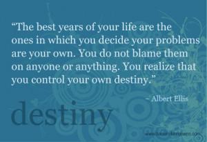 destiny-quotes-