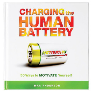 ... pics22.com/books-quote-charging-the-human-battery/][img] [/img][/url