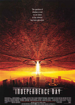 Download Film Independence Day Full Movie Subtitle Indonesia