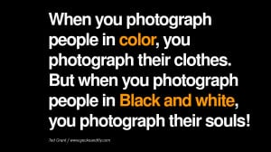 And Sayings From Black People Photo