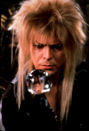 ... labyrinth names david bowie still of david bowie in labyrinth 1986