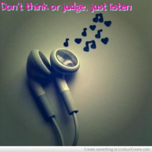 Sarah Dessen Just Listen