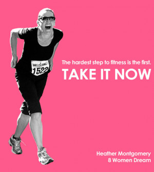 motivational quotes for women athletes