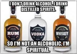 dont-drink-alcohol-drink-distilled-spirits.jpg