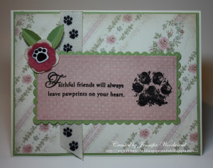Sympathy Dog Loss Quotes Both dogs lived long lives,