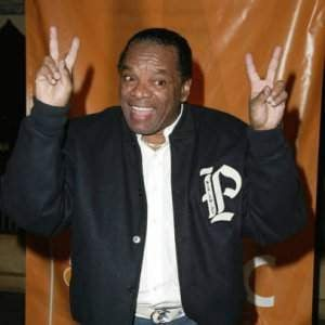 John Witherspoon (actor)