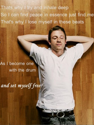 Macklemore Quotes Wallpapers