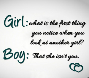 Cute Love Quotes Tumblr Pictures Cool Wiz Khalifa Quotes About Life ...