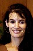 Dr. Maria E. Pagano