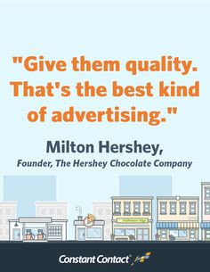 ... milton hershey more famous quotes business owners milton hershey