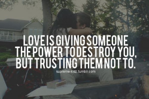 true love couple quotes true love couple quotes