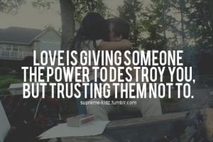 true love couple quotes true love couple quotes