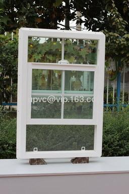 ... pane_vinl_windows_Decorative_window_grills_design_slide_up_windows