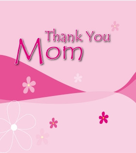 Thank You Mom | Gifts