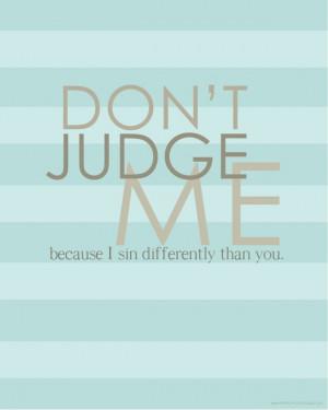 sin differently than you. by Dieter F. Uchtdorf. deep Elder Uchtdorf ...