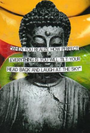 quotes #buddha #life