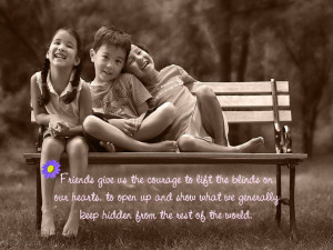 friendship_quotes-141