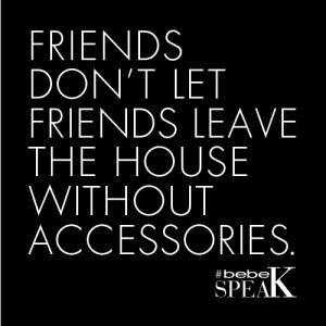 Premier Jewelry Quotes, Friends, Bebe Fashion, First Design, Accessor ...