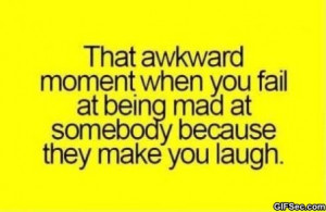 That Awkward Moment Funny Quotes