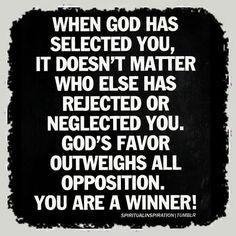 Glory Quotes