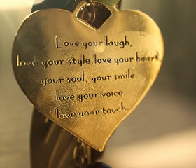 romantic love quotes for your husband