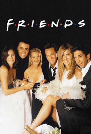 124271-friends-friends-poster.jpg