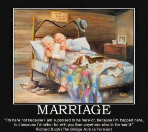 Inspirational Sayings About Love And Marriage