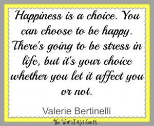 Certified Nursing Assistant Quotes This weeks quote is by valerie