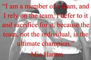 # quotes # teamwork 554371 pixel quotes 3 coach quotes quotes ...