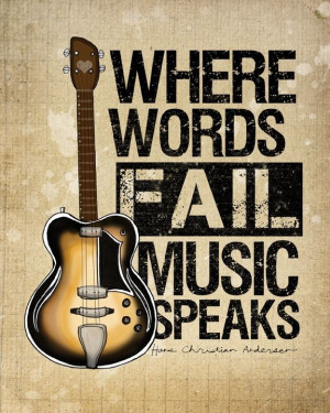 Words~~