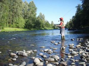 fly+fishing+quotes | Women's Flyfishing : Flyfishing Guides ...