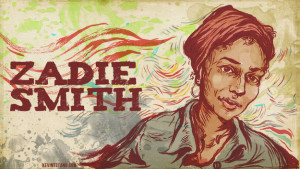 15 Zadie Smith Quotes And Essays That Will Rock Your Life