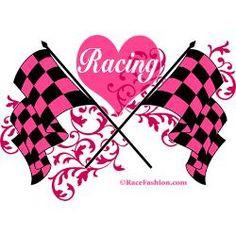 ... Flags Tattoo, Dirt Track Racing, Track Girls, Racers Wife, Racing Life