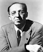 aaron copland quotes and quotations aaron copland quotes and ...