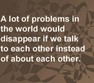 help each other quotes - Google Search