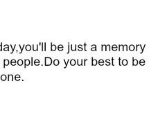 good-life-life-quotes-memory-628662.jpg