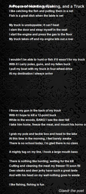 poem-of-hunting-fishing-and-a-truck.jpg